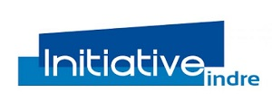 Initiative Indre - OZEWEB (OZ&WEB)