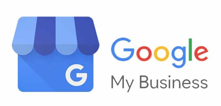 Google My Business - OZEWEB (OZ&WEB)