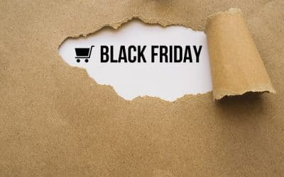 Black Friday : les « bonnes affaires » du 29 novembre 2019